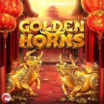golden horns slot