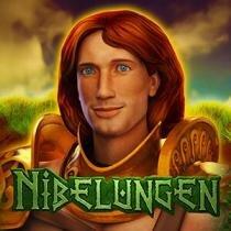 nibelungen slot