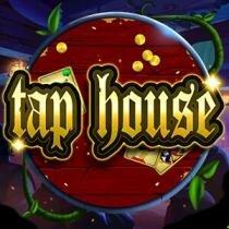 tap house slot