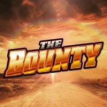 the bounty slot